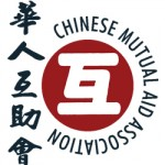 Chinese Mutual and Association
