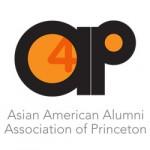 LB17-logo-A4P