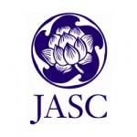 LB17-logo-JASC