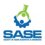 LB17-logo-SASE