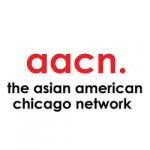 LB17-logo-aacn