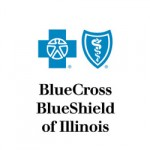 LB17-logo-bluecross-1