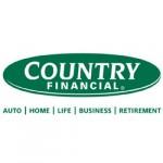 LB17-logo-countrywide