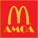LB17-logo-mcdonalds
