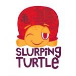 LB17-logo-slurping
