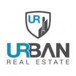 LB17-logo-urban