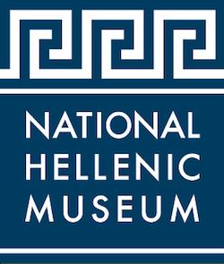NHM-logo small