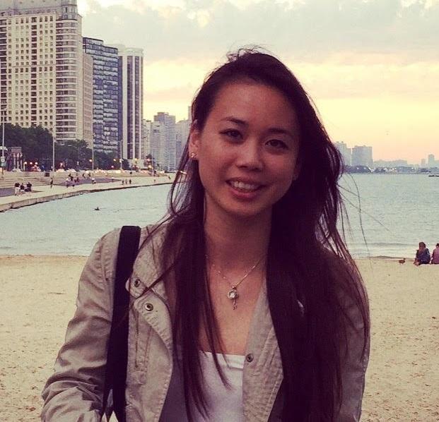 Samantha Chiang -2