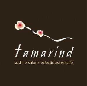 Tamarind logo 002-1