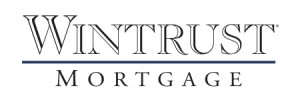 Wintrust_Mortgage_Logo vector
