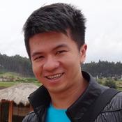 Fabio Hsu