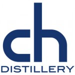 chicago distillery