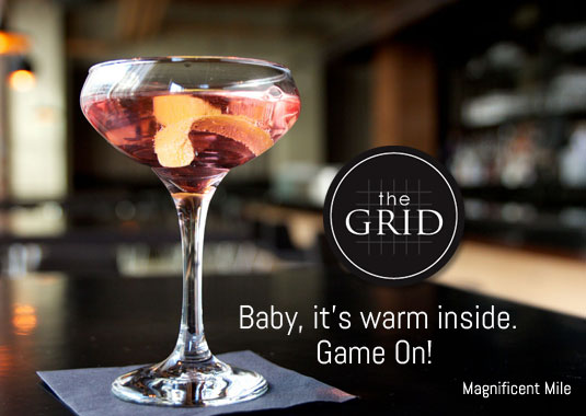 the-grid-home-drink-pic
