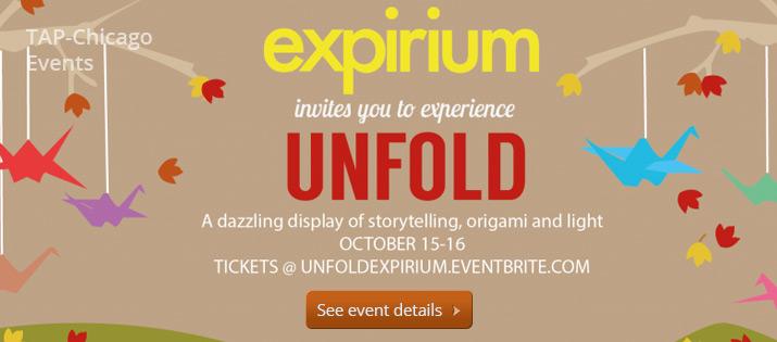 Expirium