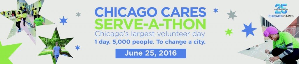 Chicago care
