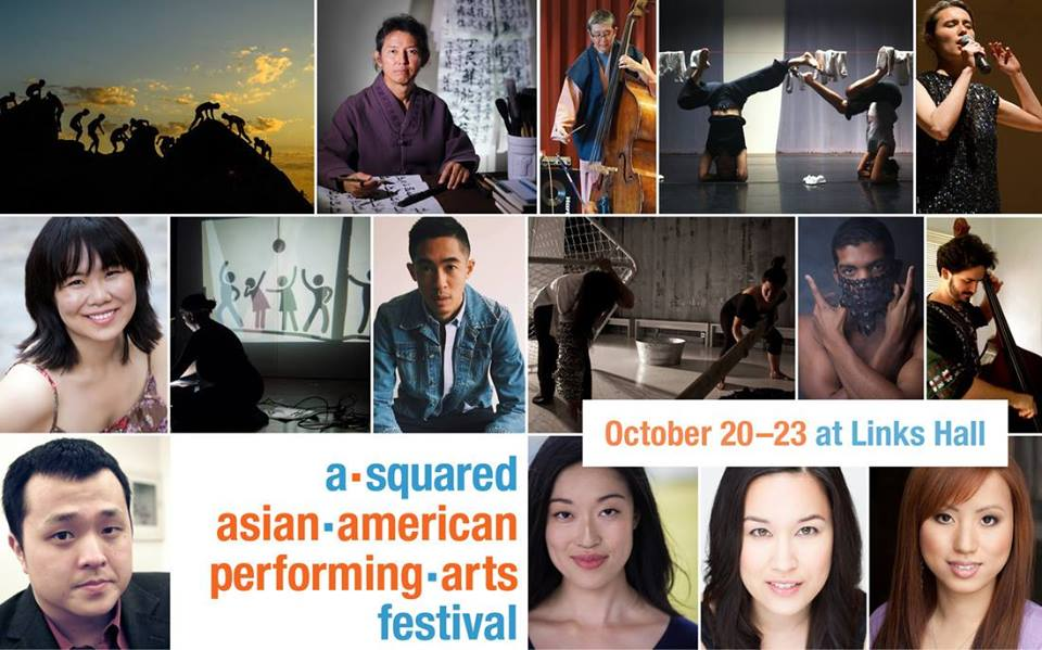 asian-american-performing-arts-festival