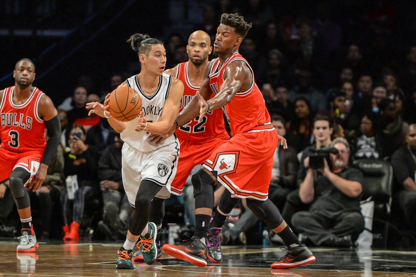 9647511-jimmy-butler-jeremy-lin-nba-chicago-bulls-brooklyn-nets-1