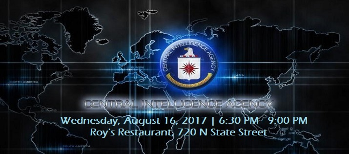 CIA-slide