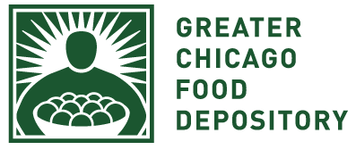 The Greater Chicago Food Depository